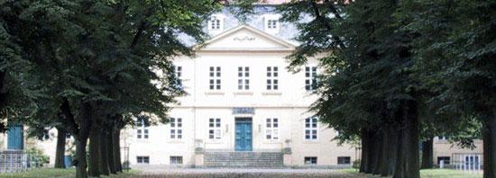 Agrarstrukturelle Entwicklungsplanung zur touristischen Entwicklung, Stiftung, Land Brandenburg