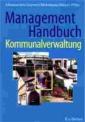 Handbuch Kommunalverwaltung