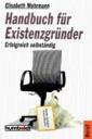 Handbuch fuer Existenzgruender