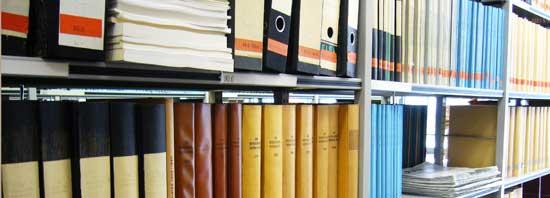 Einführung Qualitätsmanagement Stadtbibliothek