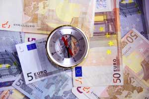 Management consult ist eine Unternehmensberatung aus Bonn