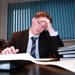 Referenzen aus dem Bereich Krisen-Intervention für Dienstleister