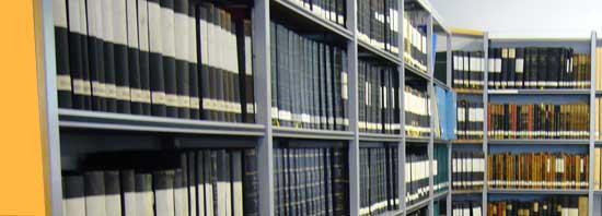 Coaching der Bibliotheksleitung