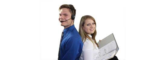 Evaluation bzw. Qualitätssicherung des Personalbedarfs