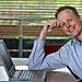 Studie zur IT- und Stellenausstattung