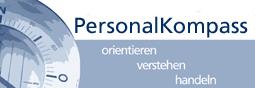 Personalkompass