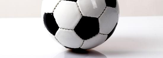 Sport-Bar, Geschäftserweiterung, Business Plan