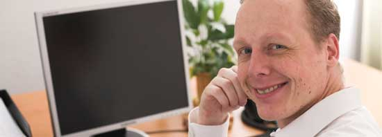 SAP Organisationsuntersuchung