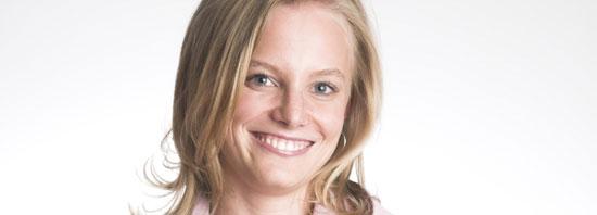 Startup Friseurmeister - Business Plan und Finanzierungskonzept