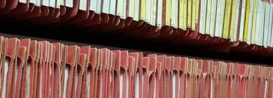 Organisationsuntersuchung Schwerpunkt Ablaufoptimierung