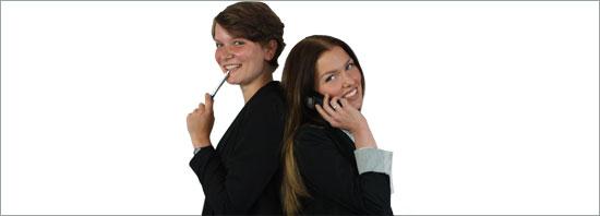 Organisationsuntersuchung und Personalbemessung der Abteilung Personal