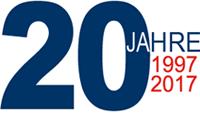 20 Jahre Unternehmensberatung Management consult GmbH