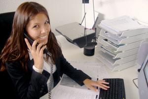 Ihr Weg zur Unternehmensberatung Management consult in Bonn